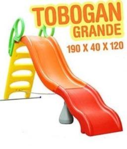 Tobogan 4 Escalones 5 Niveles Bajada De Agua para Piletas