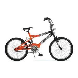 Bicicleta Stark R20 Mtb Maxium