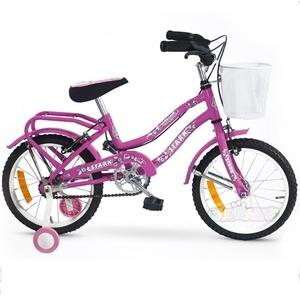 Bicicleta Stark Women Full Nena R16