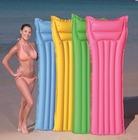 Colchoneta-inflable-bestway-varios-colores-183x69-toysdepot-20181-mla20184697700_102014-o