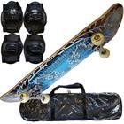 Patineta-skate-doble-cola-powerblade-c-funda-y-protecciones-659711-mla20629635812_032016-f