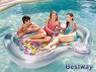 Eng_pl_bestway-large-2-per-mattress-to-swim-216x178cm-43045-11088_1