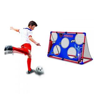 Messi Training System Football Target Goal M Arco