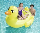 Summer-fun-island-play-thickening-safety-bestway-41106-water-pool-seat-riding-toys-cute-yellow-duck.jpg_640x640