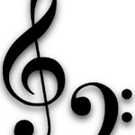Music-theory-lessons