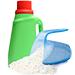 Pentru spălarea rufelor