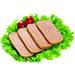 Conserve de carne