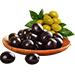 Olive și măsline