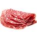 Delicatese din carne