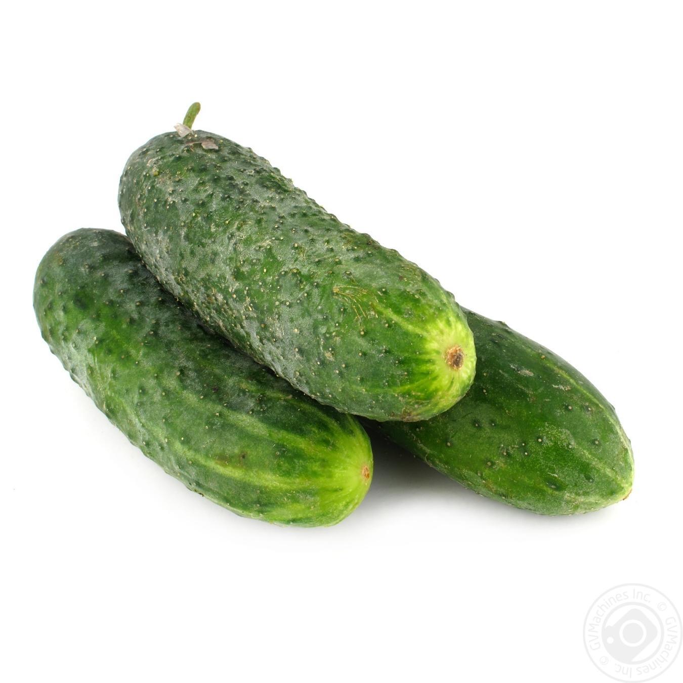 Купить Овочі, Огірок грунтовий кг