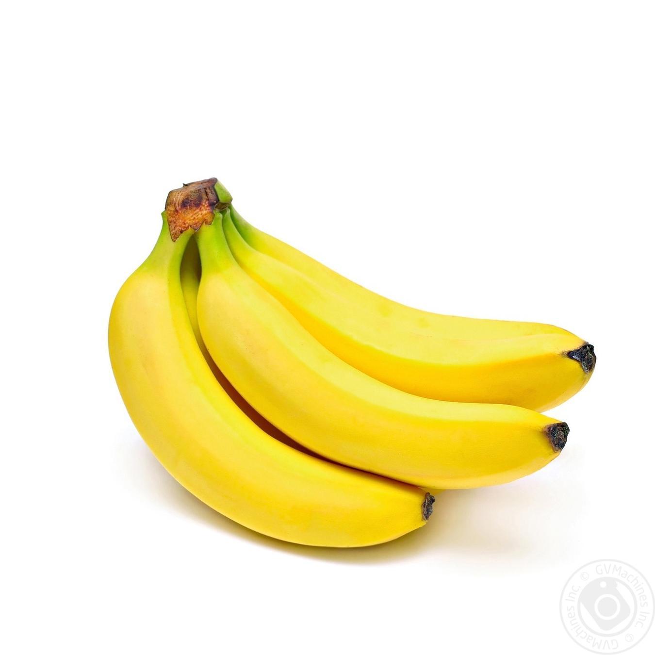Банан, кг  - купить со скидкой