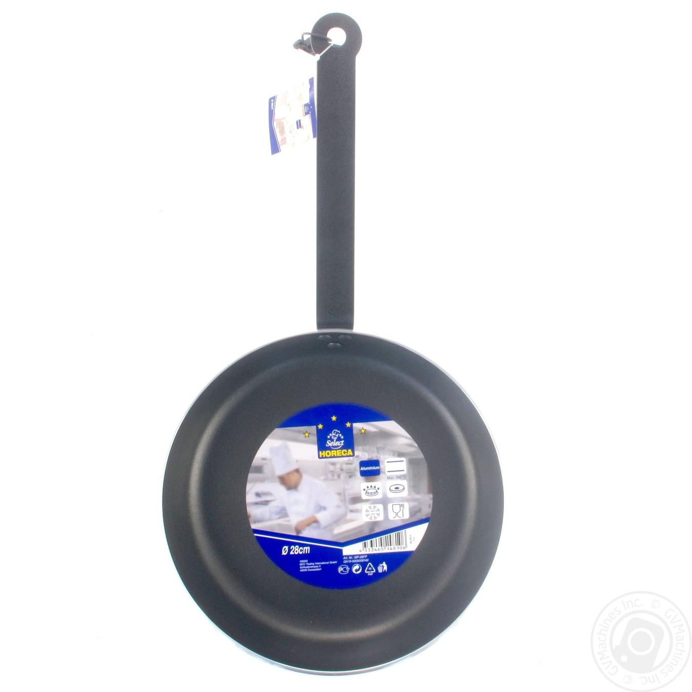 Купить Сковорода Horeca Select d28см