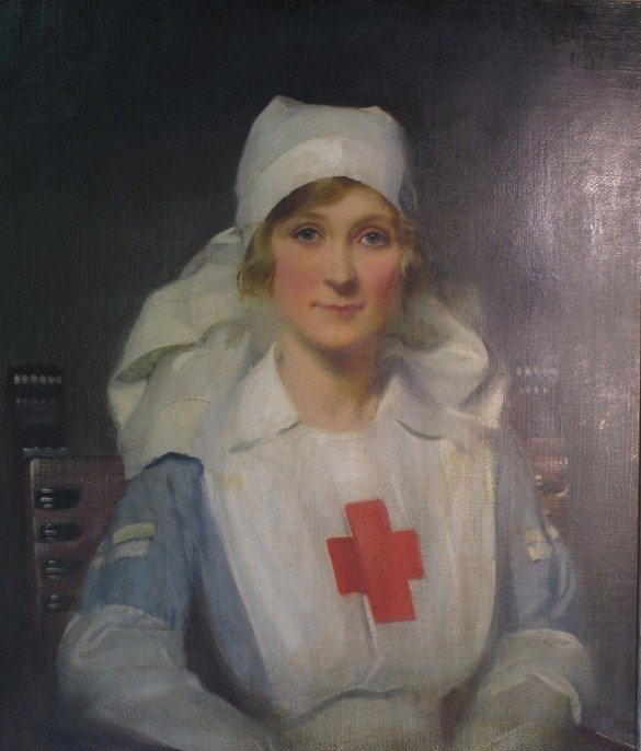 influential nurses Here are some of the greatest nursing quotes written by famous historical figures and various writers take time to read and experience the potential and influence of nursing through these inspirational quotes.