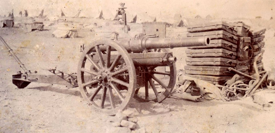 Improved-10-pdr-BL-Mountain-Gun.jpg