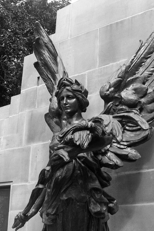 Lancaster B and W Angel.jpg