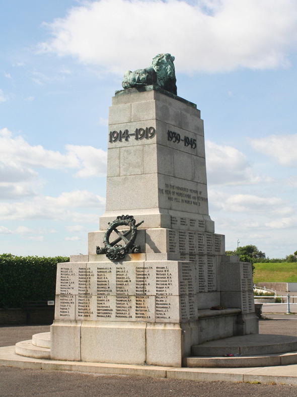 Morecambe War Memorial.jpg
