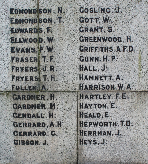 Morecambe War Memorial  E-H.jpg