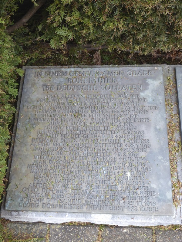 Saint Germain mass grave plaque.jpg