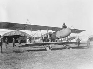 French_Aircraft_of_the_First_World_War_Q58350.jpg