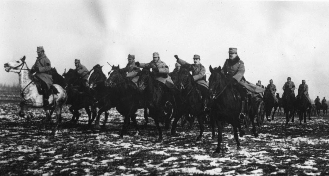 Cavalry-Charge-2.jpg