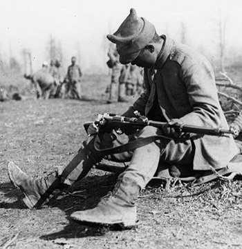 romanian-soldier-marasesti-battle-romania-ww1-first-world-war-one-romanian-men-soldiers-heroes-army.jpg