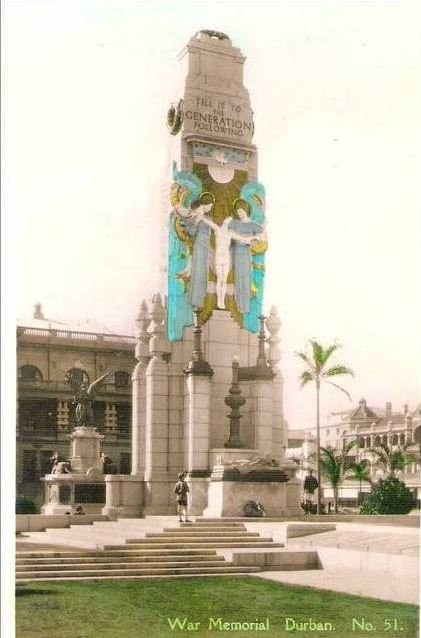 great-war-memorial-durban.jpg