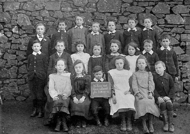 P5 - samuel roberts - middle row second left.jpg