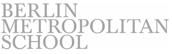 Deutschlehrer (w/m) - Grundschule