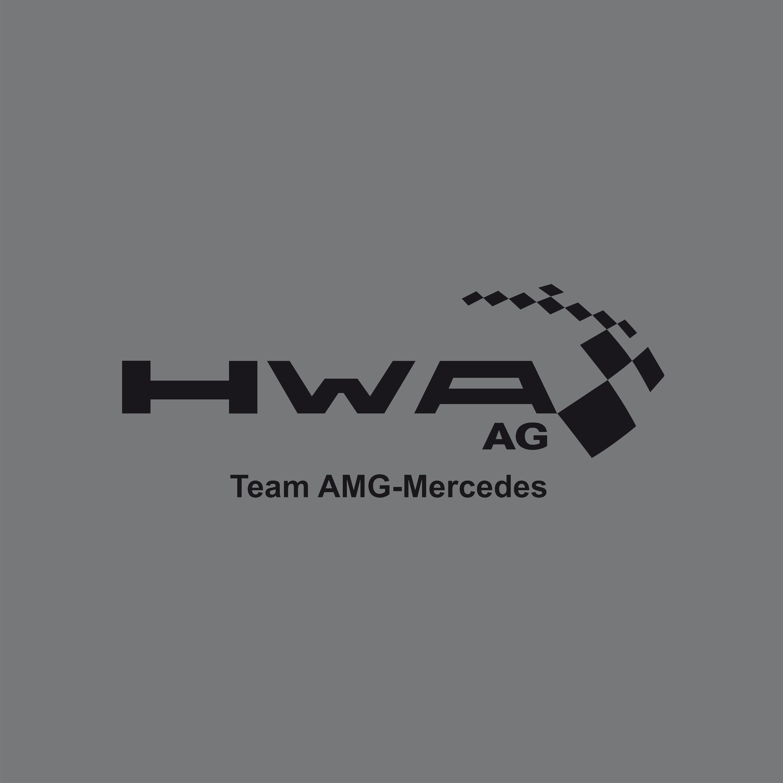 Motorenmechaniker im Motorsport (m/w)