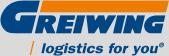 Kauffrau/ -mann für Spedition und Logistikdienstleistungen