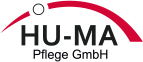 Exam. Pflegefachkraft (m/w) in leitender Position