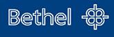 Fachkraft für den Bereich Betreuung und Pflege z. B Heilerziehungspfleger/innen, Altenpfleger/innen, Ergotherapeuten/innen, Erzieher/innen