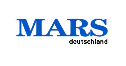 Gebietsleiter/in Gebiet Ost (Berlin, Brandenburg, Thüringen, Sachsen und Sachsen-Anhalt)