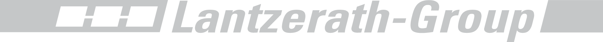 Disponenten (m/w)