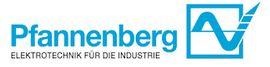 Fachkraft Lagerlogistik / Kommissionierung im Bereich Versand / Produktion (m/w)