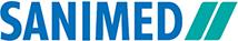 Aushilfe auf 450€ - Basis (m/w) Fachbereich Rehatechnik