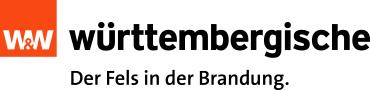 Bachelor of Arts (B.A.) Studiengang Versicherung vertriebsorientiert an der Dualen Hochschule Stuttgart mit Praxisphasen in Esslingen für 2016