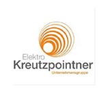 Elektroniker / Elektromonteure Elektroinstallateure (m/w)