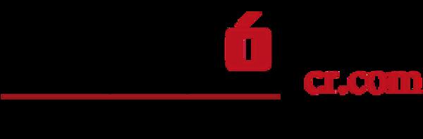 Logo_el_periodico_large