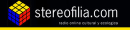 Radio Stereofilia