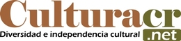 CulturaCR.NET