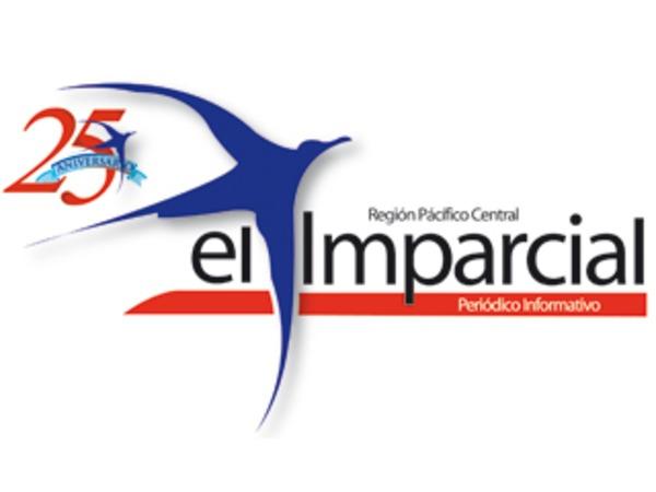 Elimparcial320_large