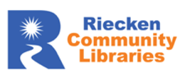 Riecken Community Libraries