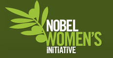 The Nobel Women's Initiative