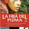"Cine ""La Hija del Puma"""