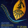 Caja Lúdica, estará representando a Guatemala en la IDEA 2010