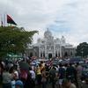 La Negrita celebra 375 años