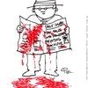 Historia Oscura del Periodismo en Costa Rica: Parte I