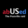 "Update on Documentary Film ""Abused: The Postville Raid"""