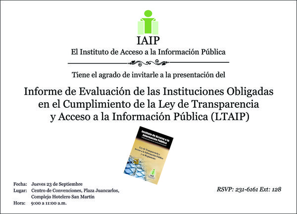InvitaciÓn_large